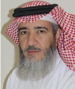 أ د عبدالله السبيعي النفسي