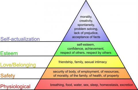 Silence;Bipolar disorder,Bipolar,sychology facts,psychology